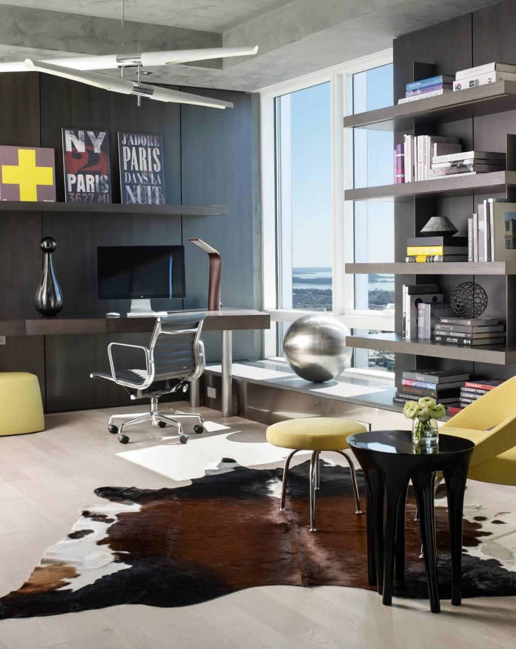 015-apartment-boston-zen-associates-1050x1321