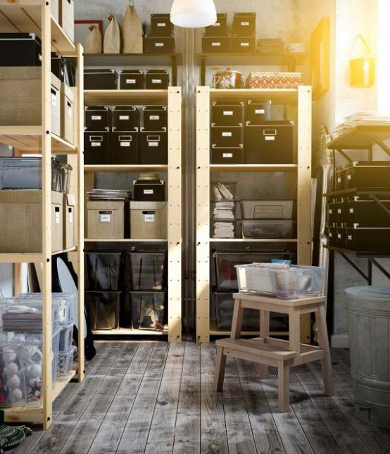 IKEA-Storage-Organization-Ideas-2012-1