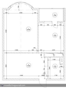И-155-План-обмера(01)