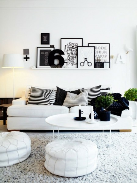 amazing-smart-cool-black-white-interior-design-in-your-home