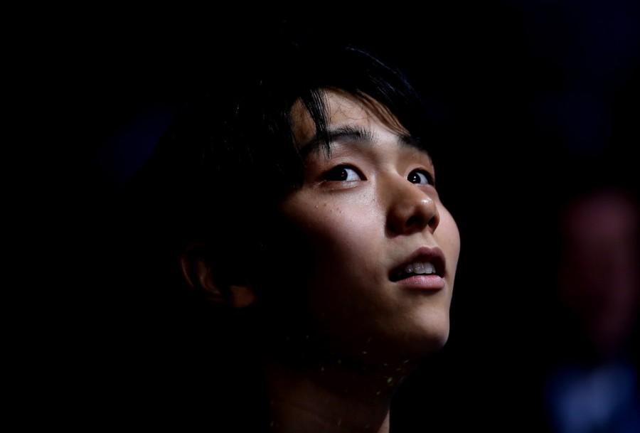 Yuzuru+Hanyu+Winter+Olympics+Figure+Skating+x6R81PwaGfUx