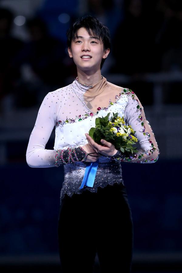 Yuzuru+Hanyu+Winter+Olympics+Figure+Skating+tdfvz0SuEWox