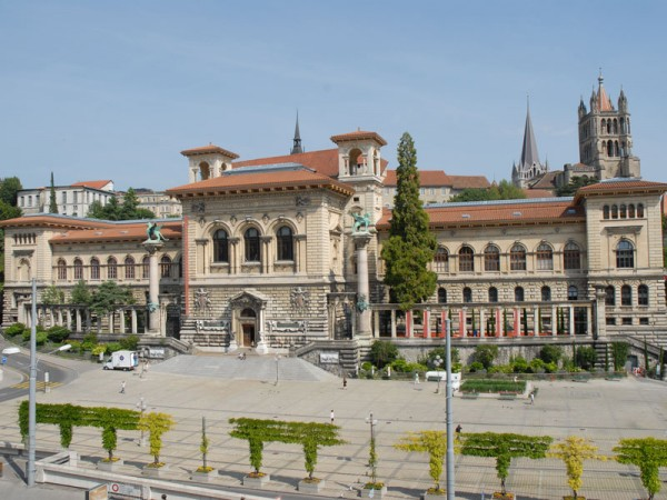 musee-Lausanne