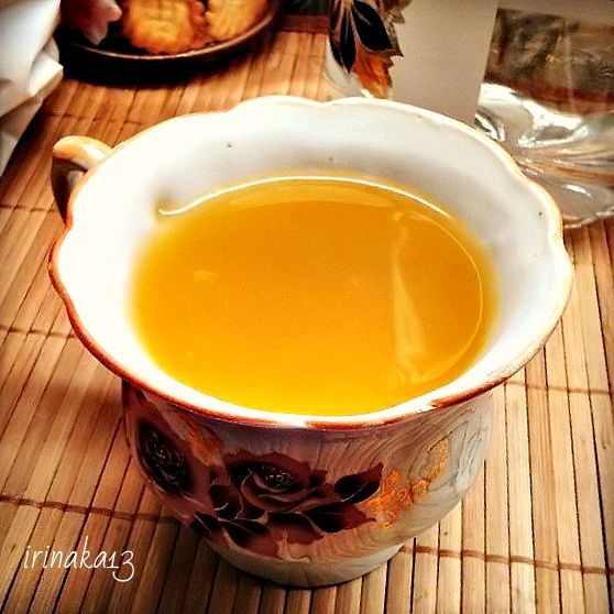 чай с облепихой_filtered