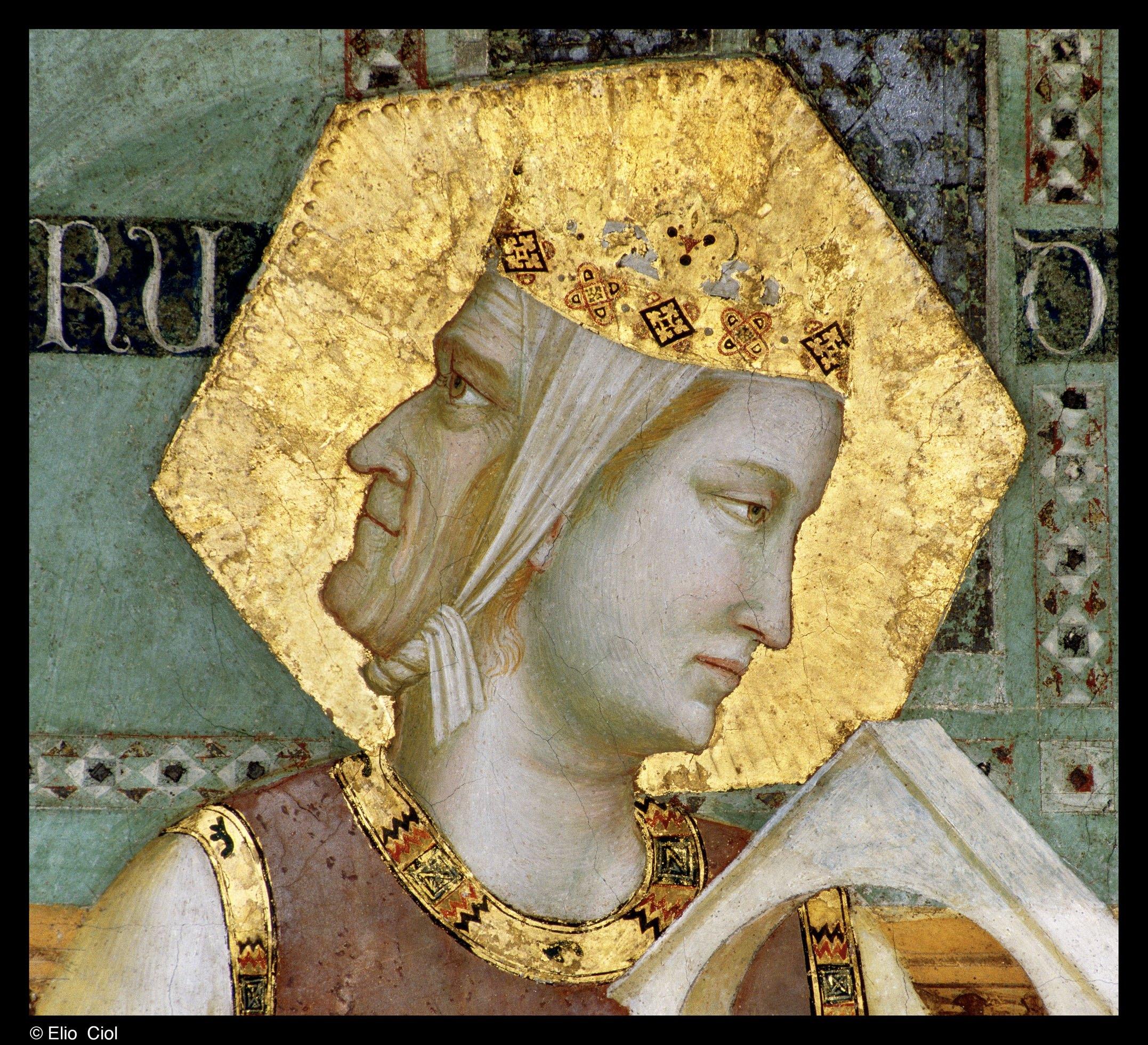 Assisi_ElioCiol (1)