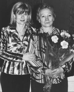 мать Мария Васильевна 1969.jpg