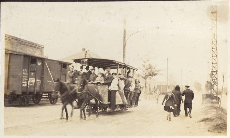 Odessa_konka_lustdorf_1917