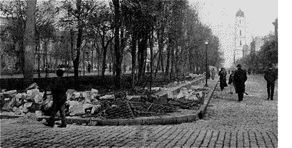 1905 алекс