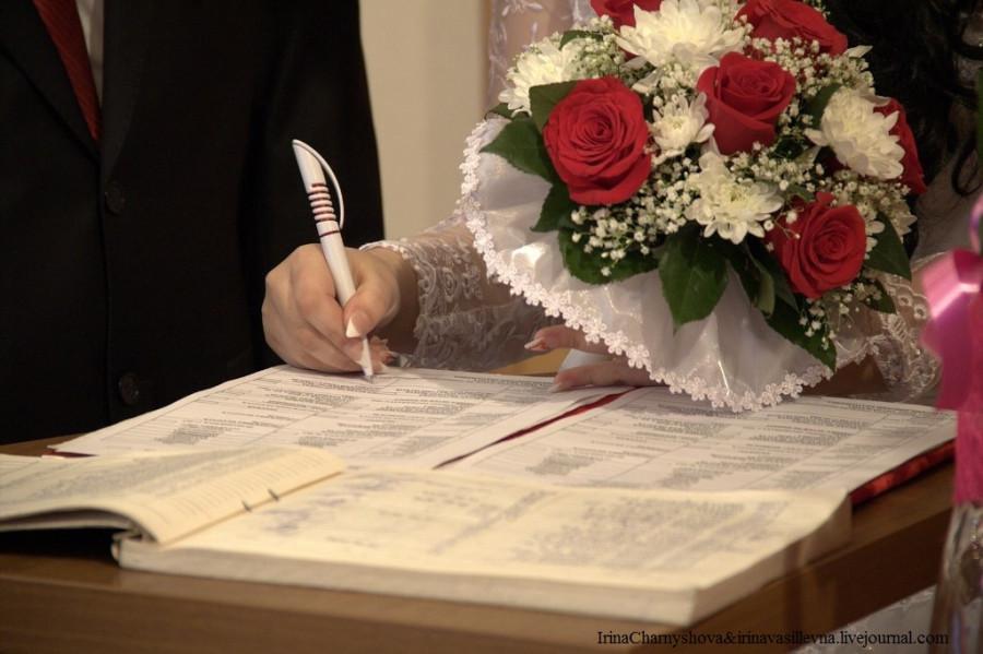 Наш ответ Святому Валентину. Стерпится - слюбится или Февронья Русальница.