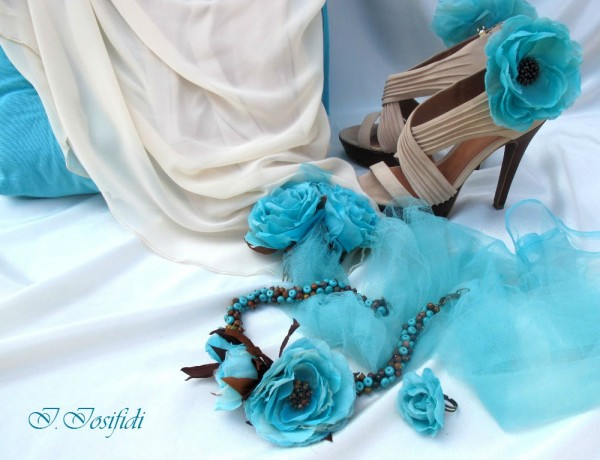 turquoise_blues_4