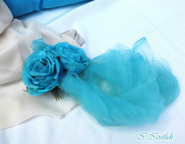turquoise_blues_6