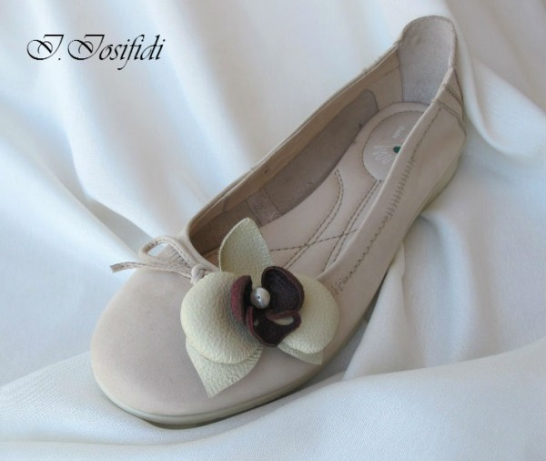 leather_orchid_shoe_clips_tutorial_31