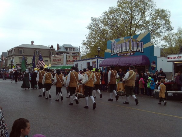 Maple_parade 002.JPG