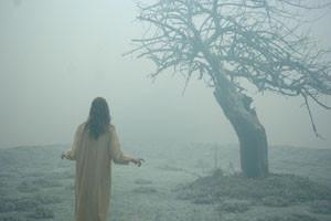 Exorcism-of-Emily-Rose