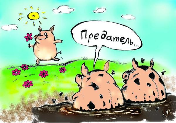 2004-02-20_171143_pigs