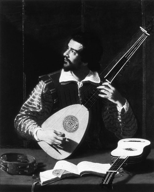 theorbo_м