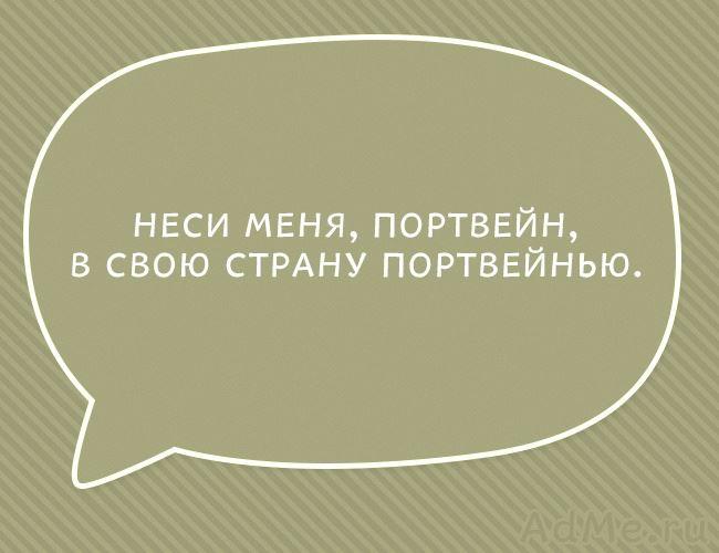 18425406_1978619842365790_8308345603159759687_n.jpg