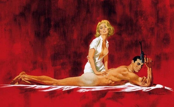 Robert_McGinnis_017.jpg