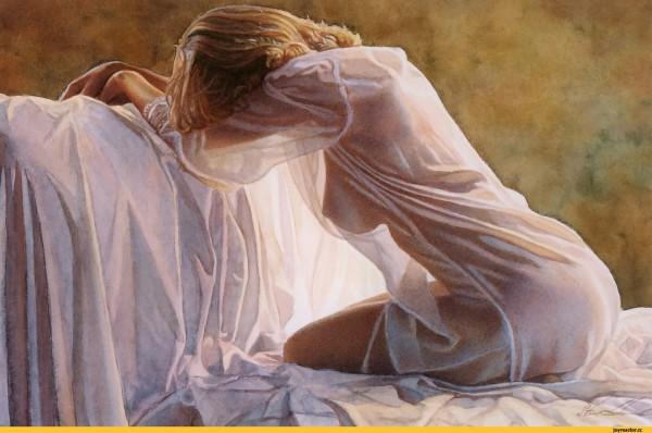 арт-барышня-красивые-картинки-Эротика-песочница-эротики-3192701.jpeg