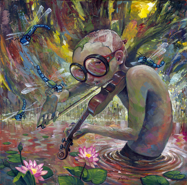 melody_for_the_primordial_by_jasinski-d4m424a