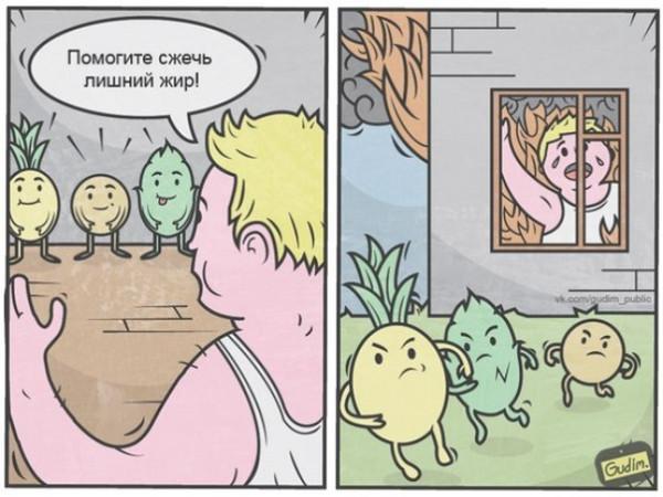 Smwzsv5NWyc