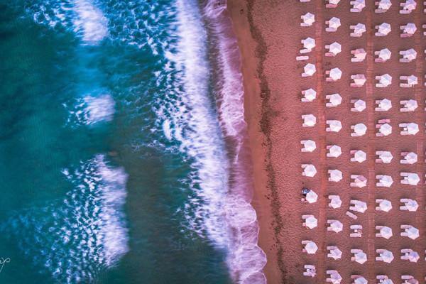 5c3d9ffd4f80c-aerial-photography-contest-2018-dronestagram-59-5c3c418d71236__880