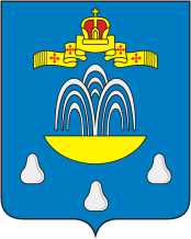 Coat_of_Arms_of_Kashin_(Tver_oblast)