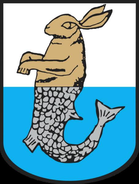 проховице герб статья