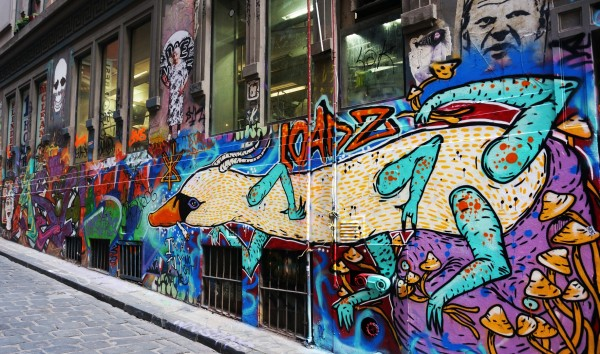 Graffiti-Wall-Art-Melbourne-Melbourne-Graffiti-Turning-Vibrant-Street-Art-Into-Unique-Wall-Best-Wall-Art-Melbourne
