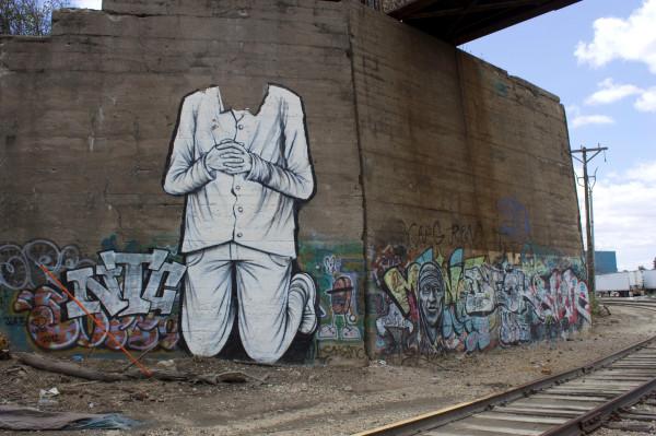 405399-graffiti-screensavers-backgrounds