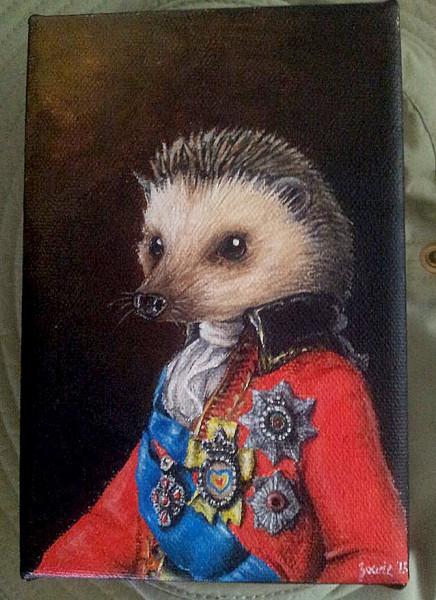 takto_sa_kraľuje_v_ríši_zvierat-obrázky-pre-deti-zábavné-náučné-purpulo