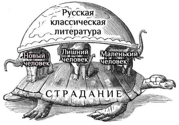 neukHvcwv7k.jpg