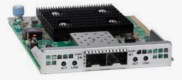 Cisco 2960 Plus Eol