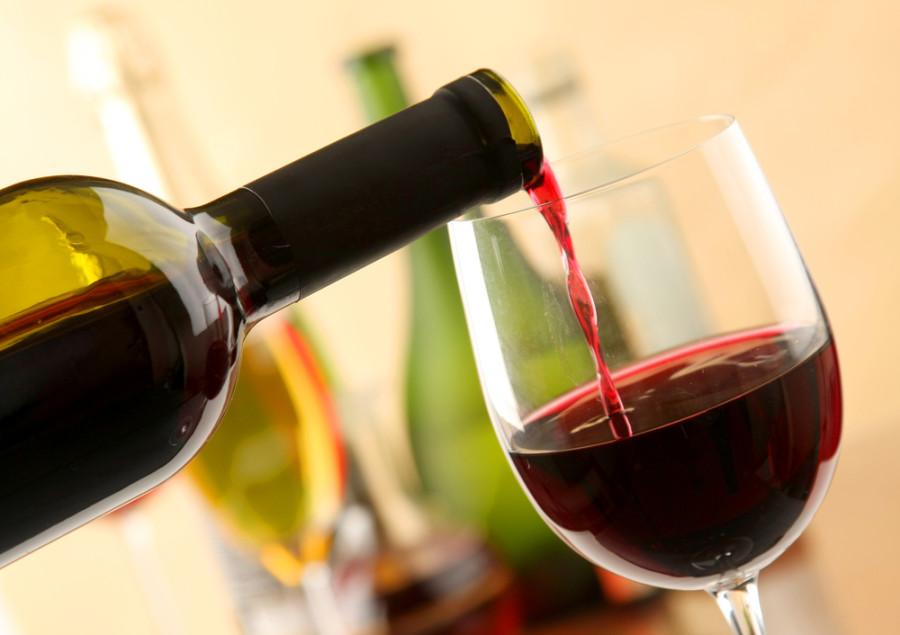 Картинки по запросу алкоголь, который надолго улучшает сексуальную жизнь