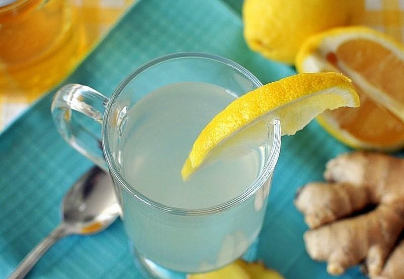 Напитки Чаи Для Похудения. Напитки для похудения: что пить, чтобы сбросить вес