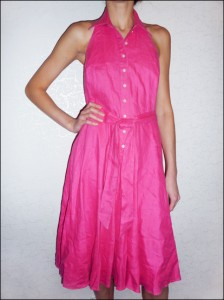 rl-pinkderss01