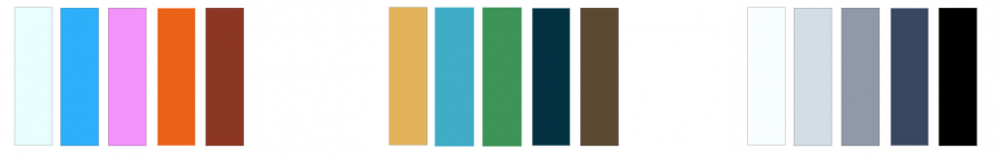 palette-test01.png