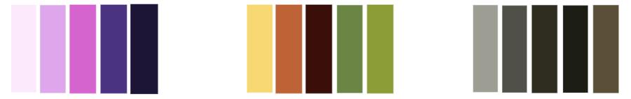 palette-test02.png