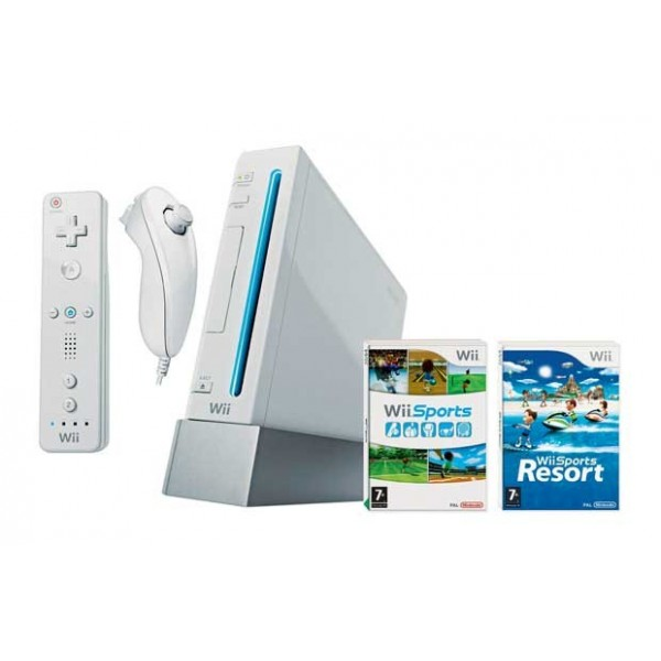 nintendo-wii-console-with-sports-resorts-pack
