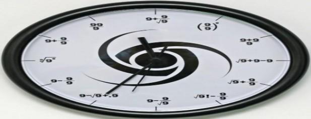 часы1-617x237