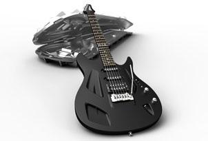 The-Aristides-OIO-guitar