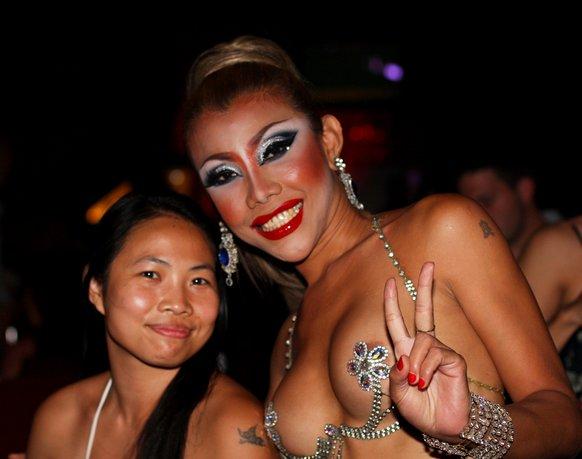 obshenie-dlya-transvestitov