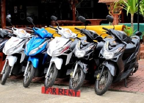 аренда-мотобайка-в-Таиланде