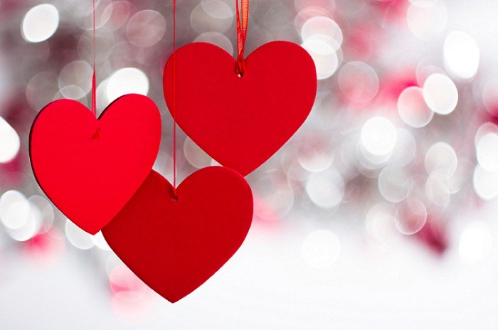 Hearts_Clip_Art