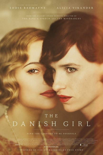 The-Danish-Girl-2015-movie-poster