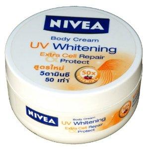 nivea-uv-whitening-extra-cell-repair-protect-body-cream-200ml-thailand-1-163