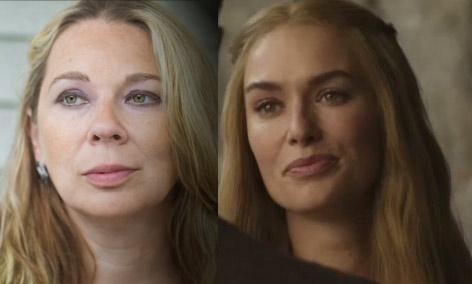 Cersei-Lannister_595_slogo