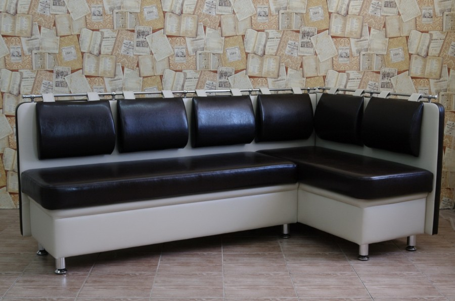 Интернет-магазин Гуд мебель предлагает мебель для кухни по цена