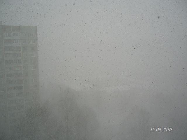 http://pics.livejournal.com/irk_5/pic/000g46p7