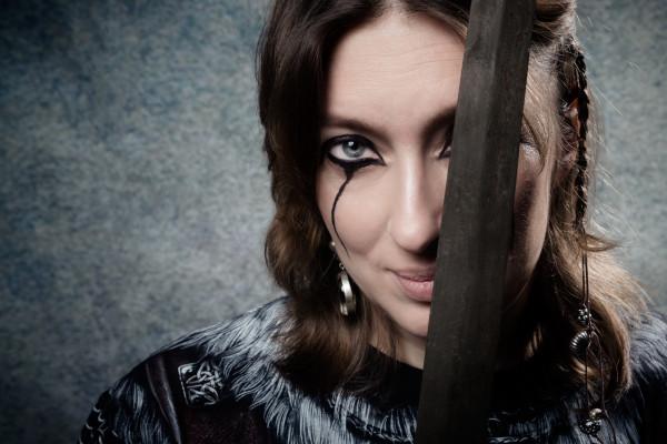 viking6